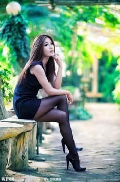 pornstar escort backpage  massage Melbourne