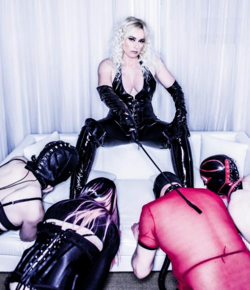mistress no kalundborg massage