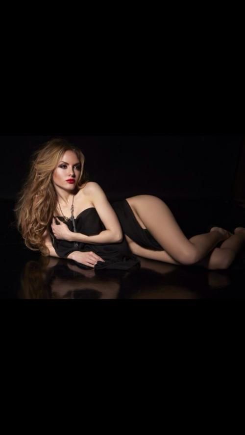 erotische massage luzern sexafspraak leuven