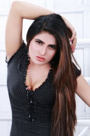 Escorts In Muscat +971566477548
