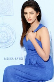 MESHA-indian ESCORTS+971561616995