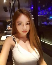 South Korean girl 00968-91382318