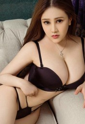 Elina Massage Girl 96893977549