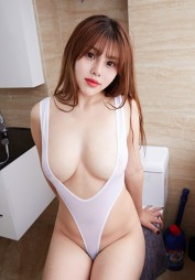 Asian Girl Suki 96879177928