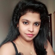 young indian escort +96894718724