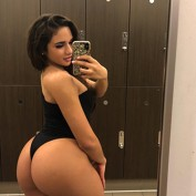Oman Massage Escorts+96879788173